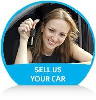 Sell or Trade Your Car in East Providence RI