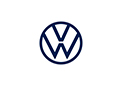 Used Volkswagen in Providence