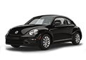 Used Volkswagen Beetle Convertible in Providence