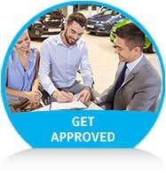 Get Pre-Approved in East Providence RI